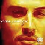 Yves Larock – Manego