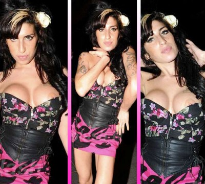 amy winehouse topless2