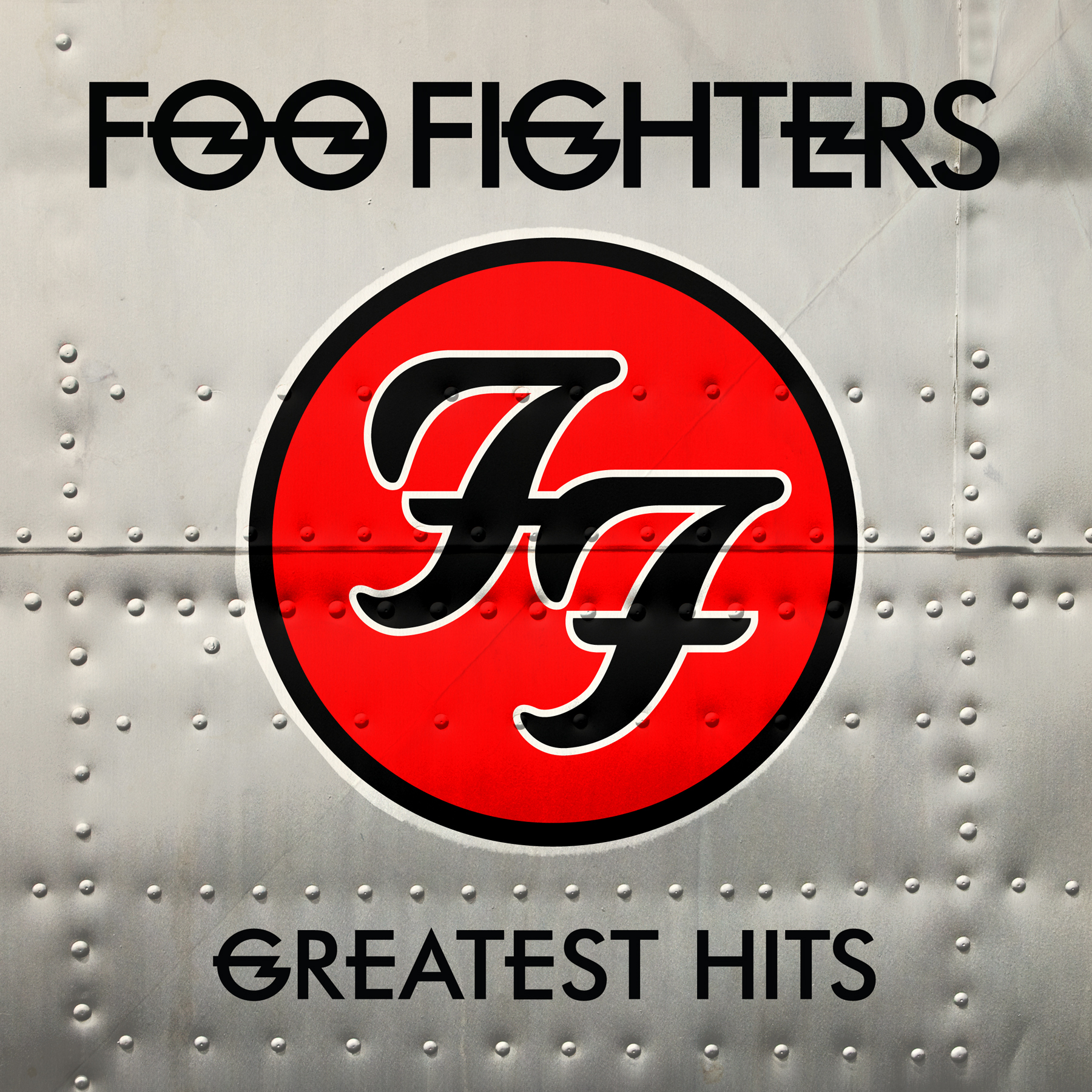 Foo-Fighters-Greatest-Hits.jpg
