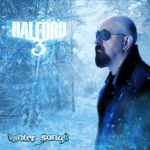 Halford - Halford 3 Winter Songs