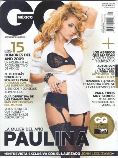 Paulina-Rubio-GQ
