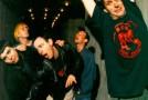 """Nuevo vídeo de Bad Religion para """"True North"""""""