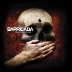 Barricada - La tierra está sorda