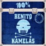 Benito Kamelas - 100% Benito Kamelas