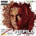 Eminem - Relapse: Refill
