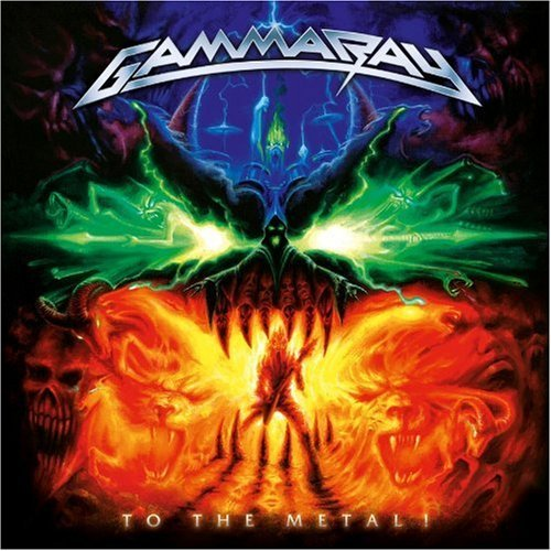 http://tanakamusic.com/wp-content/uploads/2009/12/Gamma-Ray-To-the-Metal.jpg
