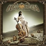Helloween - Unarmed - Best of 25th Anniversary
