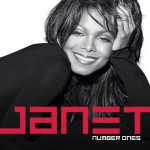 Janet Jackson - Number Ones