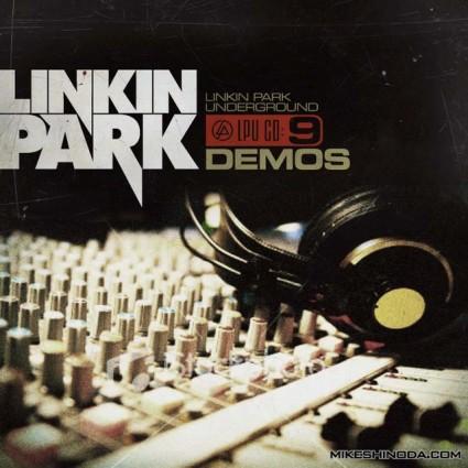Linkin Park - LPU9: Demos
