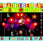 Manu Chao – Baionarena