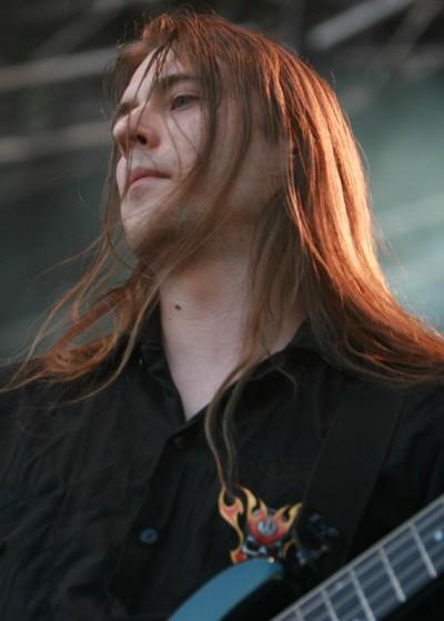 Marko Paasikoski