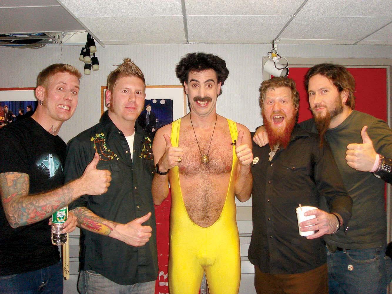 Mastodon-y-Borat.jpg