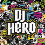 OST DJ Hero