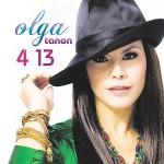 Olga Tañón - 4/13