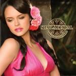 Shaila Dúrcal - Corazón Ranchero