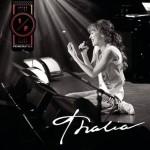 Thalia - Primera Fila