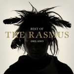 The Rasmus - Best of Rasmus 2001-2009