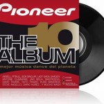 VA - Pioneer, The Album Vol. 10