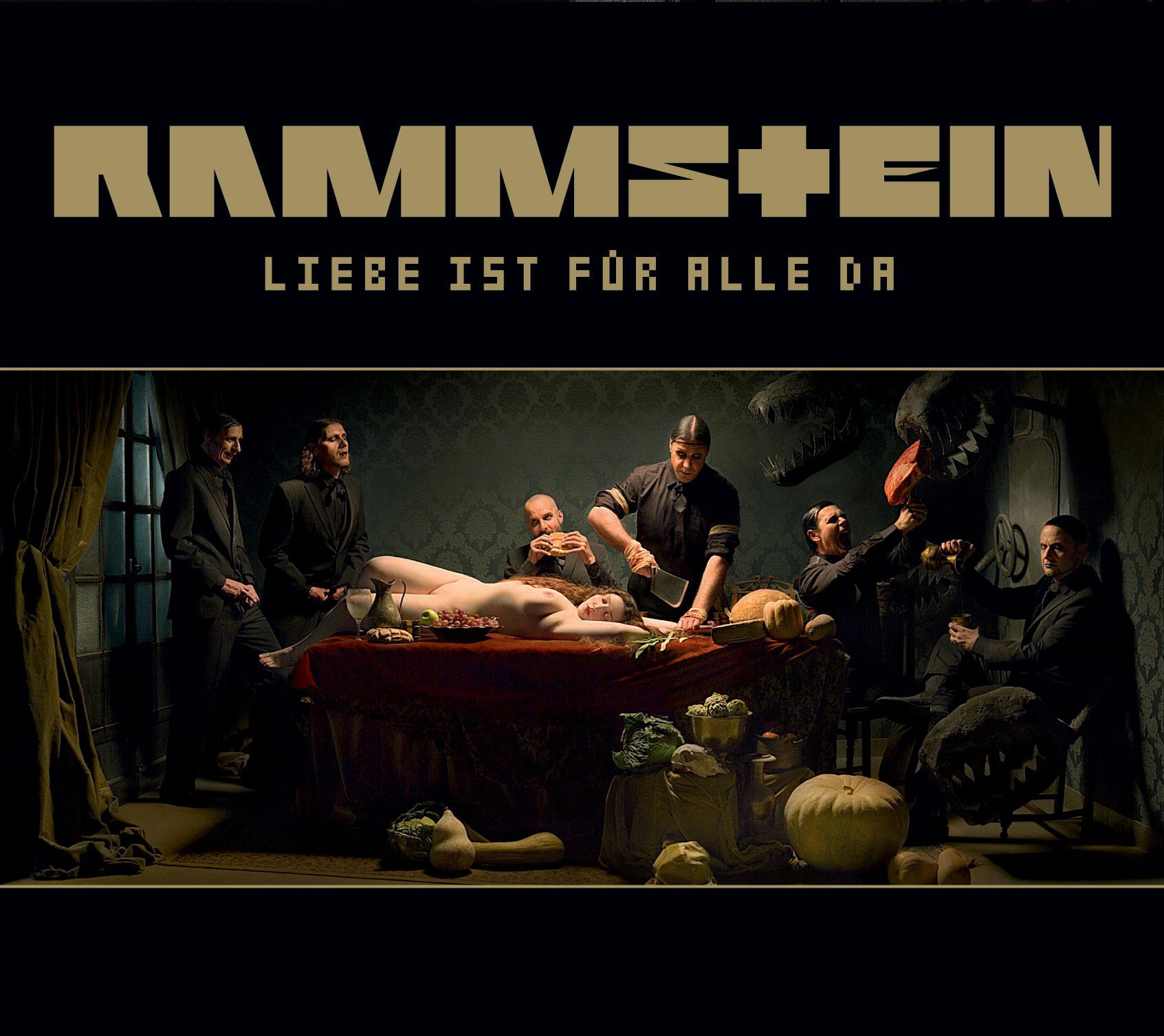 http://tanakamusic.com/wp-content/uploads/2010/01/Rammstein-%E2%80%93-Liebe-ist-f%C3%BCr-alle-da.jpg