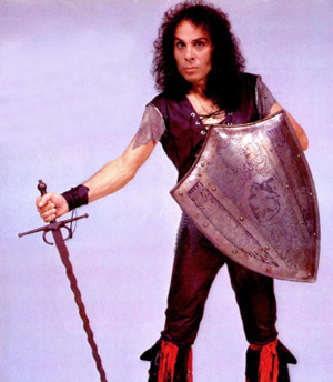 http://tanakamusic.com/wp-content/uploads/2010/01/Ronnie-James-Dio.jpg
