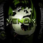 Chamillionaire - Venom