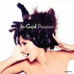 In-Grid - Passion