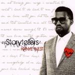 Kanye West - Storytellers