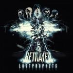 Lostprophets – The Betrayed