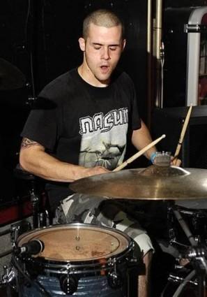 Nick Augusto