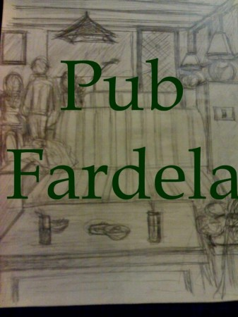 Pub Fardela