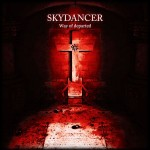 Skydancer - Way of Departed