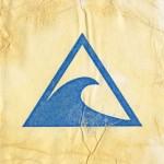 Stam1na – Viimeinen Atlantis