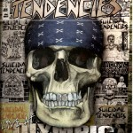 Suicidal Tendencies – Live at the Olympic Auditorium