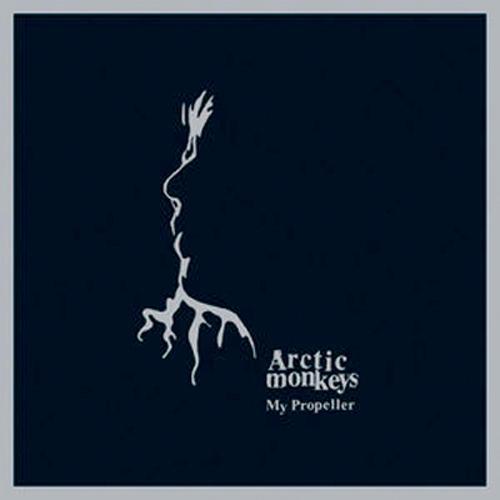Mejor Single Arctic-Monkeys-My-Propeller