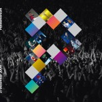Depeche Mode - Pandemonium