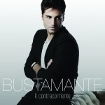 David Bustamante - A Contracorriente
