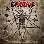 Exodus - Exhibit B: The Human Condition