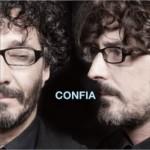 Fito Páez - Confía