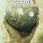 Hazhe - Universal Language