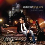 Ismael Serrano -  Acuérdate De Vivir