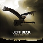 Jeff Beck - Emotion And Commotion