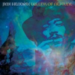 Jimi Hendrix - Valley Of Neptune