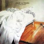 Jorge Drexler - Amar La Trama