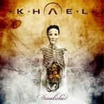Khael - Dualidad