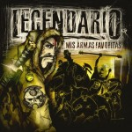 Legendario - Mis Armas Favoritas