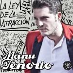 Manu Tenorio - La Ley De La Atracción