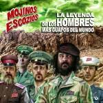 Mojinos Escozíos - La leyenda de los hombres más guapos del mundo