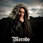 Morodo - Rebel-Action