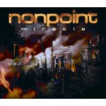 Nonpoint - Miracle