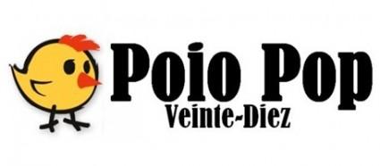 Poio Pop